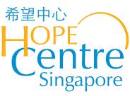 Hope Centre (Singapore)