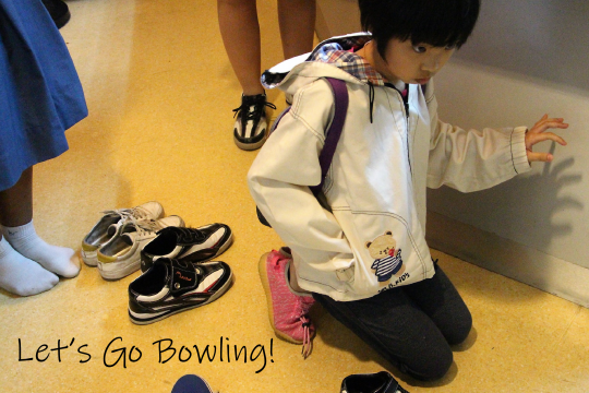 Website Graphics (Bowling with Sembcorp)-01