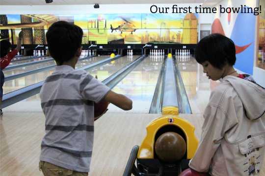 Website Graphics (Bowling with Sembcorp)-02