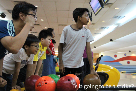 Website Graphics (Bowling with Sembcorp)-04