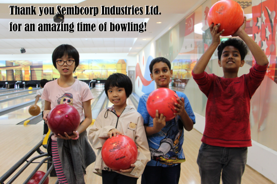 Website Graphics (Bowling with Sembcorp)-05