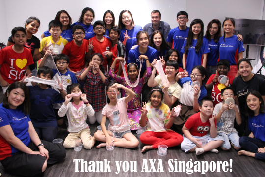 Website Graphics (National Day with AXA)-09